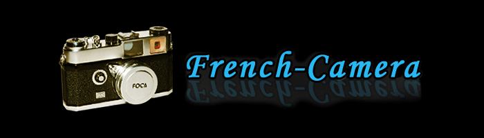 logo lien french camera